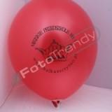 balony-reklamowe-17805-sm.jpg