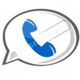 tanie-rozmowy-44631-sm.jpg